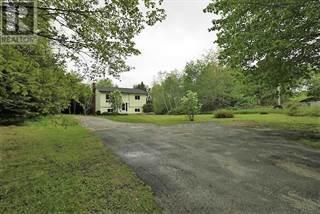 Single Family for sale in 151 Grant Lake Road, Chester, Nova Scotia