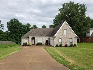 Single Family for sale in 7640 Broken Hickory Drive, Lynchburg, MS, 38680