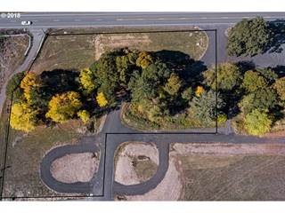 Land for sale in 14230 S ST FRANCIS WAY, Mulino, OR, 97042