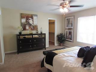 Apartment for rent in Fairfield - 2 Bed 2 Bath B, Little Rock, AR, 72212