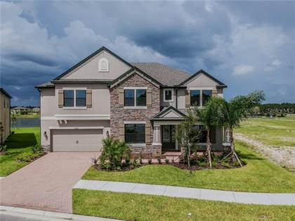 Residential Property for sale in 10817 ROLLING MOSS ROAD, Tampa, FL, 33647