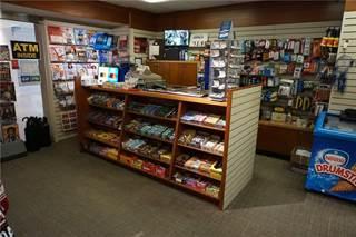 Retail Property for sale in 101 LYON STREET, Ottawa, Ontario