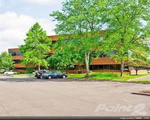 Office Space for rent in Barrington Corporate Center - 600 Hart Road #320, Barrington, IL, 60010