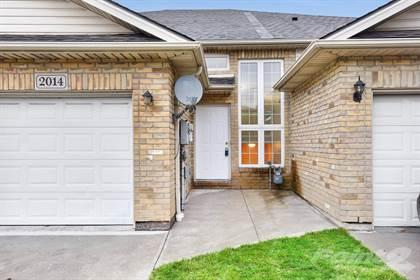 Residential Property for sale in 2014 Daytona Ave, Windsor, Ontario, N9B 3V7