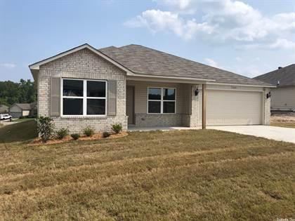 Residential Property for rent in 3349 Wilshire Boulevard, Benton, AR, 72019