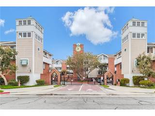 Condo for sale in 865 S B St H1, Oxnard, CA, 93030