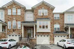 Residential Property for sale in 5980 Whitehorn Ave, Mississauga, Ontario, L5V2Y3