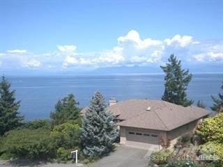 Single Family for sale in 4888 Fillinger Cres, Nanaimo, British Columbia, V9V 1K1