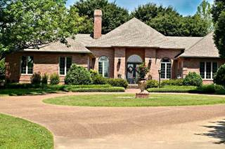 Single Family for sale in 1250 S Jefferson Street, Princeton, KY, 42445