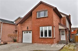 Residential Property for sale in 14 Clydebank Place, Stoney Creek, Ontario, L8E 4K2
