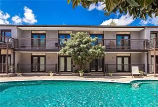 Condo for sale in 2722 Knight Street 302B, Dallas, TX, 75219