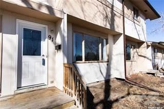 Condo for sale in 91 Mackenzie WAY 38, Regina, Saskatchewan, S4N 5M8