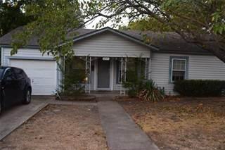 Single Family for sale in 235 Hamilton Street, Duncanville, TX, 75116