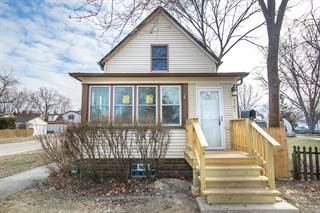 Single Family for sale in 9501 JACKSON Avenue, Brookfield, IL, 60513