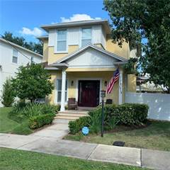Single Family for sale in 1518 S GEORGIA AVENUE, Tampa, FL, 33629