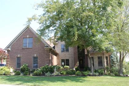 Residential for sale in 166 Clubhouse Drive, Georgetown, KY, 40324