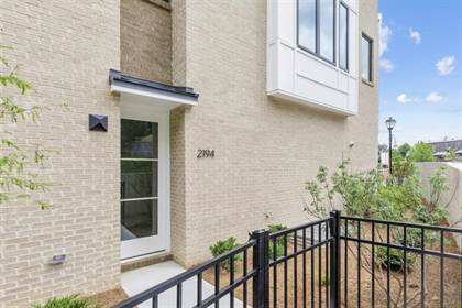 Residential for sale in 5404 Peachtree Road 13, Chamblee, GA, 30341