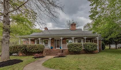 Residential Property for sale in 815 E 25th St, Buena Vista, VA, 24416