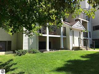 Condo for sale in 4244 Mitchell Creek Drive 52, Traverse City, MI, 49686