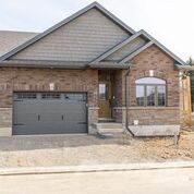 Residential Property for sale in 29 Schuyler, Paris, Ontario, N3L 0J2