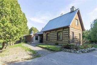 Single Family for sale in 3218 KLONDIKE ROAD, Ottawa, Ontario