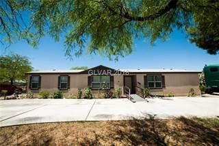 Single Family for sale in 2075 MOONLITE Drive, Las Vegas, NV, 89115