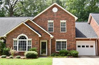 Townhouse for sale in 176 Columns Circle, Shelby, NC, 28150