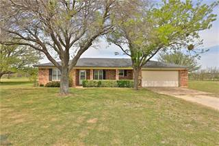 Single Family for sale in 302 Bluebird Lane, Abilene, TX, 79602