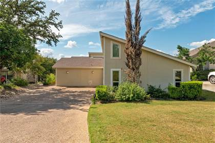 Residential Property for sale in 305 Hazeltine DR, Lakeway, TX, 78734