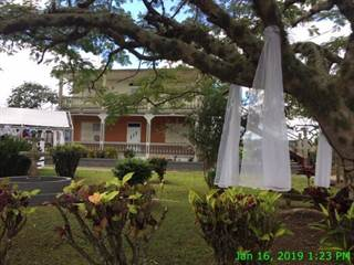 Single Family for sale in 0 SR 128 KM 40.7 LA TORRE, Lares, PR, 00669