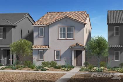 Singlefamily for sale in 1089 E. Ascent St., Tucson, AZ, 85719