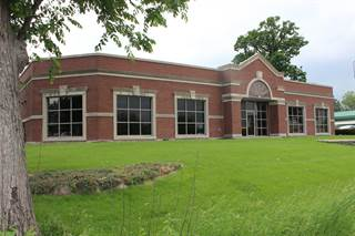 Downtown Rockford Il Commercial Real Estate For Sale And Lease