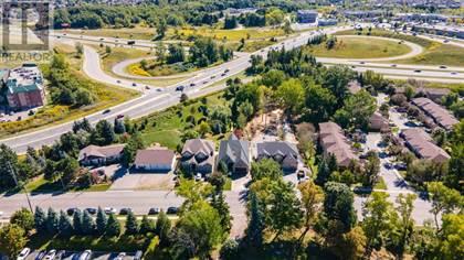 Single Family for sale in 1192 OLD MOHAWK RD, Hamilton, Ontario, L9G3K9