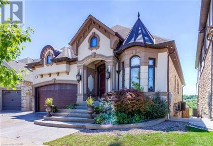 Single Family for sale in 70 PAIGE Street, Kitchener, Ontario, N2K4P6