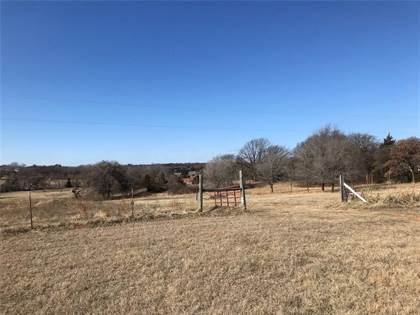 Lots And Land for sale in 4200 I-35 Frontage Road, Oklahoma City, OK, 73013