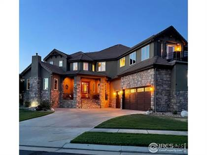 Residential Property for sale in 15501 Fairway Dr, Commerce City, CO, 80022