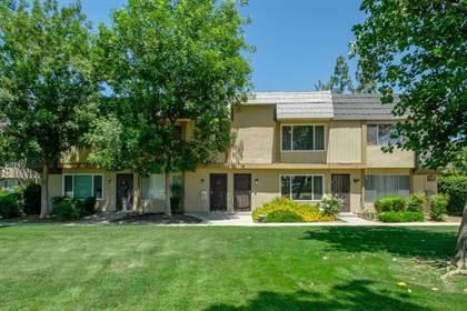 Residential Property for sale in 5188 E Ashlan Avenue 118, Fresno, CA, 93722
