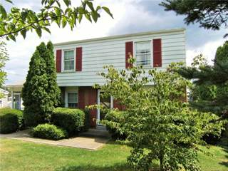 Single Family for sale in 3674 BRODHEAD ROAD, Potter, PA, 15061