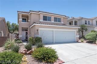Single Family en venta en 9625 ATWOOD Avenue, Las Vegas, NV, 89129