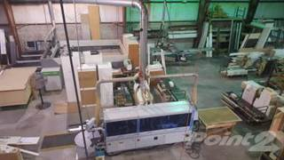 Comm/Ind for sale in Manufacturing Wood Products $550k Cash Flow $250k down Central Florida Business Only, No Real Estate, San Francisco, CA, 94111