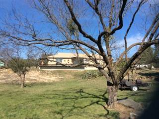 Single Family for sale in 10440 San Clemente Drive, Paint Rock, TX, 76866