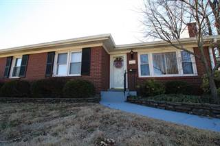Single Family for sale in 3404 Leith Ln, Louisville, KY, 40218