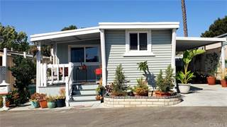 Residential Property for sale in 6203 Seabreeze Drive 2, Long Beach, CA, 90803