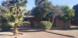 Residential Property for rent in 7016 E PASADENA Avenue, Paradise Valley, AZ, 85253