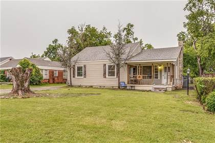 Residential Property for sale in 2453 NW 36th Terrace, Oklahoma City, OK, 73112