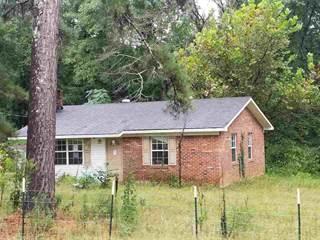 Single Family for sale in 13321 HWY 19 N, Philadelphia, MS, 39350