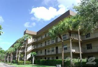 Condo for sale in 3121 nw 47th ter, Lauderdale Lakes, FL, 33319