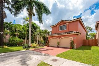 Single Family for sale in 15754 SW 91st St, Miami, FL, 33196