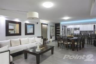 Condo for rent in Plaza Real Caparra, Guaynabo, PR, 00969