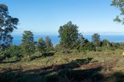 Lots And Land for sale in 75-1274 KEOPU MAUKA DR Lot : 10, Holualoa, HI, 96725
